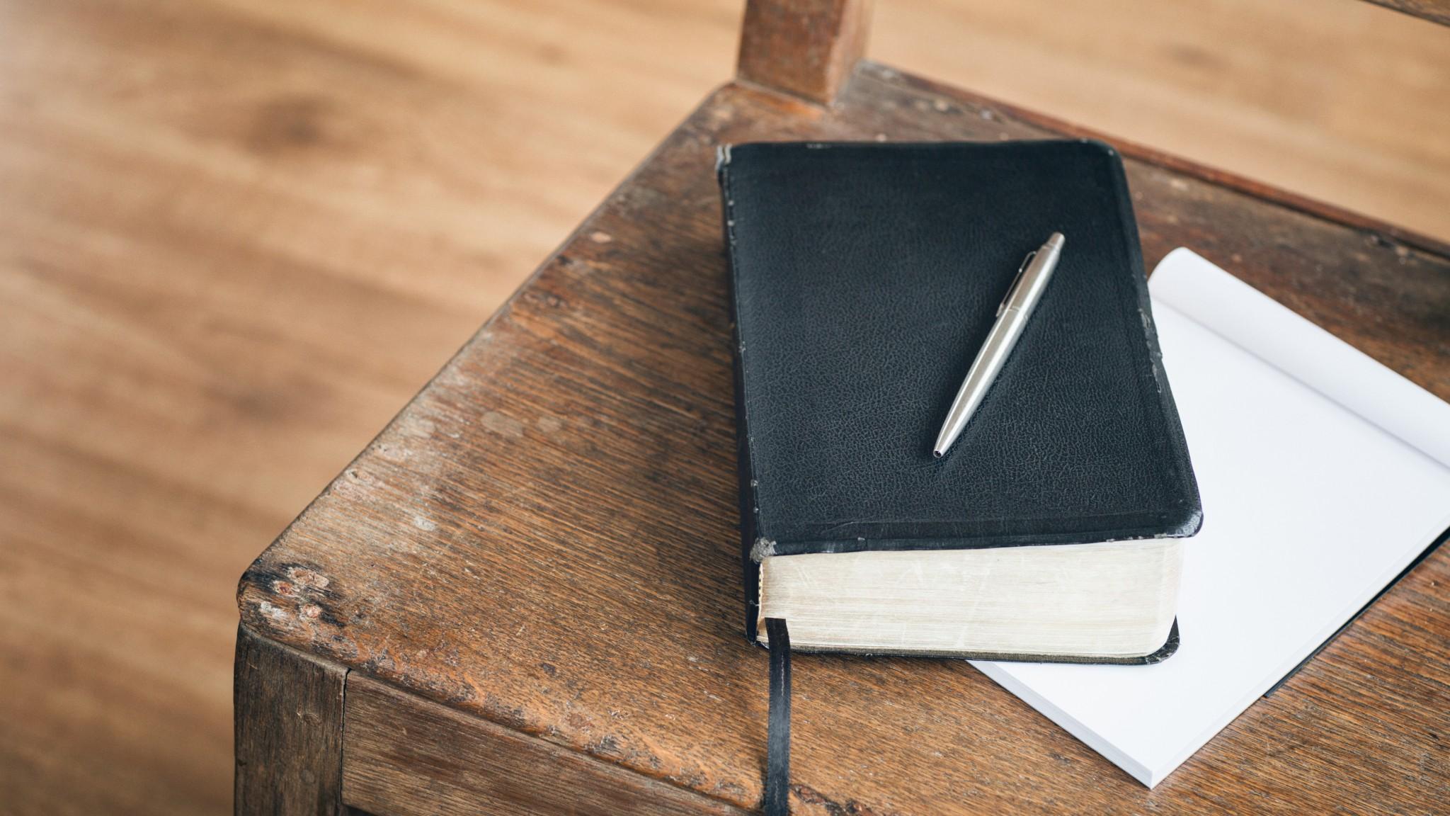 bigstock-Bible-Study-92486051