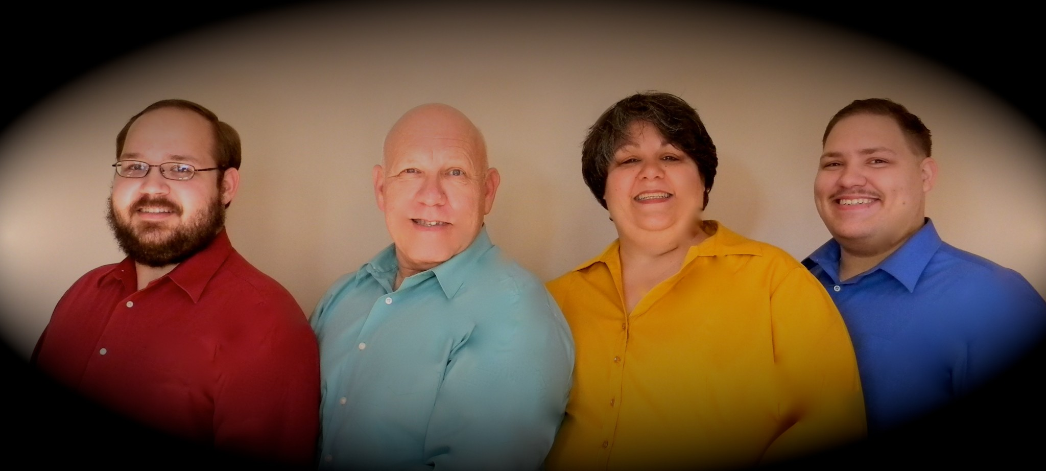 The-Davis-Family
