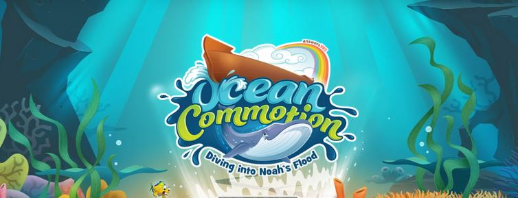 OceanCommotion_VBSBanner2