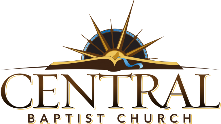 11724-Central-Baptist-Church-LOGO-768x433